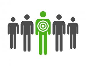 lead to customer rate metrics