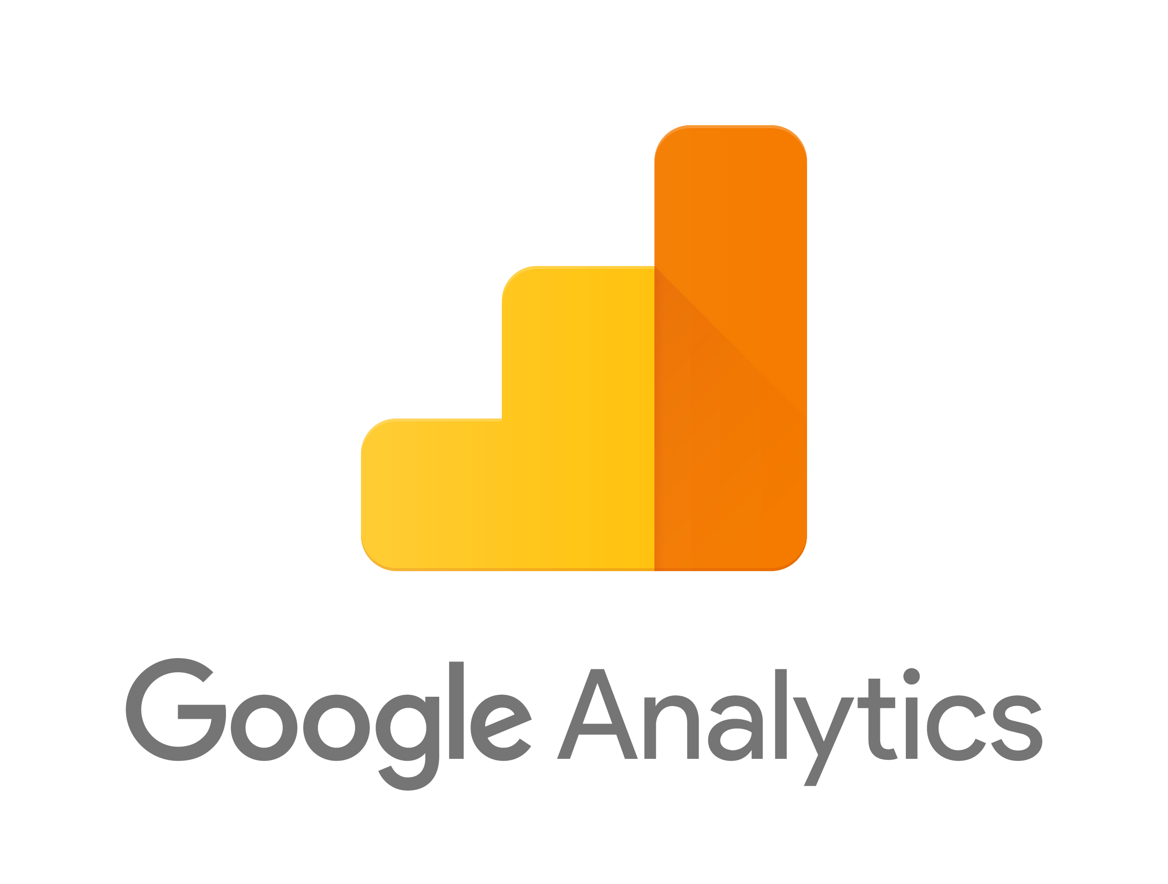 Google Analytics Developer Branding Guidelines & Policies